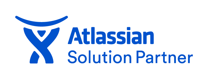 Image result for atlassian solution partner logo